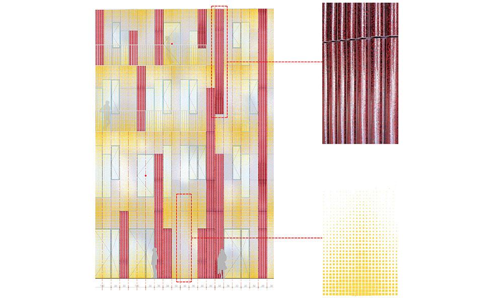 http://mikoustudio.com/wp-content/uploads/2012/11/6-miks-maison-des-etudiants-diag.jpg