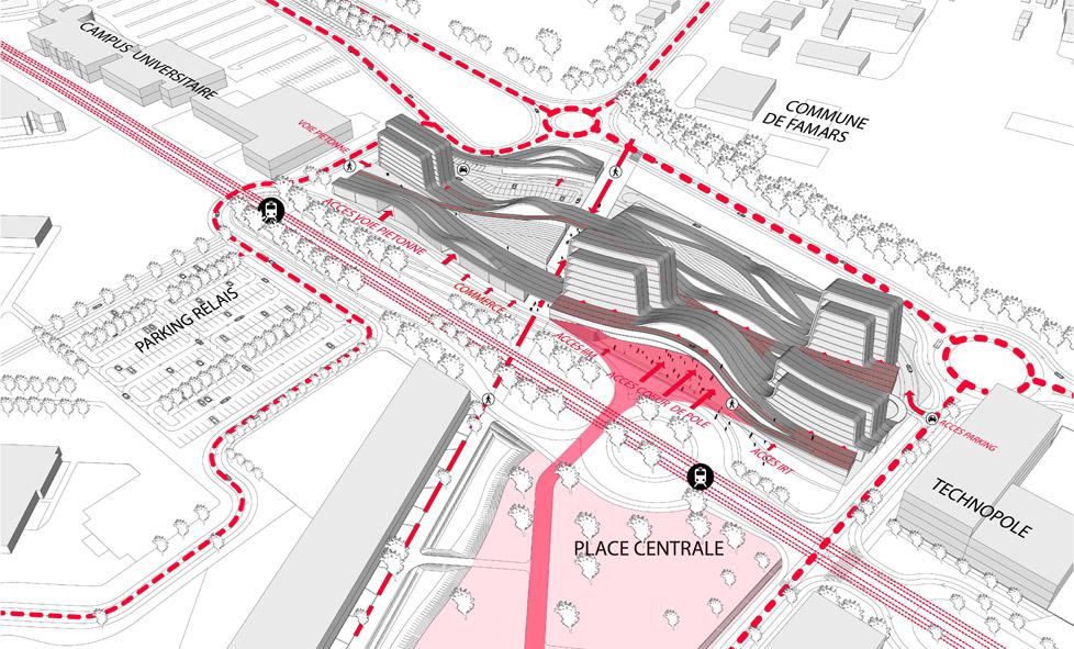 http://mikoustudio.com/wp-content/uploads/2012/11/7-Miks-Valenciennes-Urba1.jpg