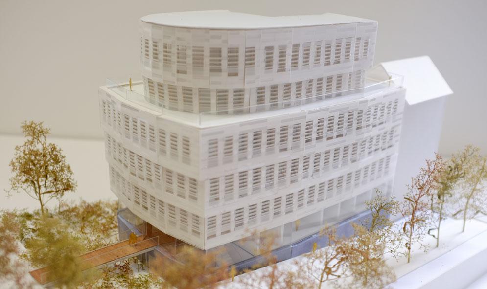 http://mikoustudio.com/wp-content/uploads/2012/11/7-Miks-bureaux-Boulogne-Maq.jpg