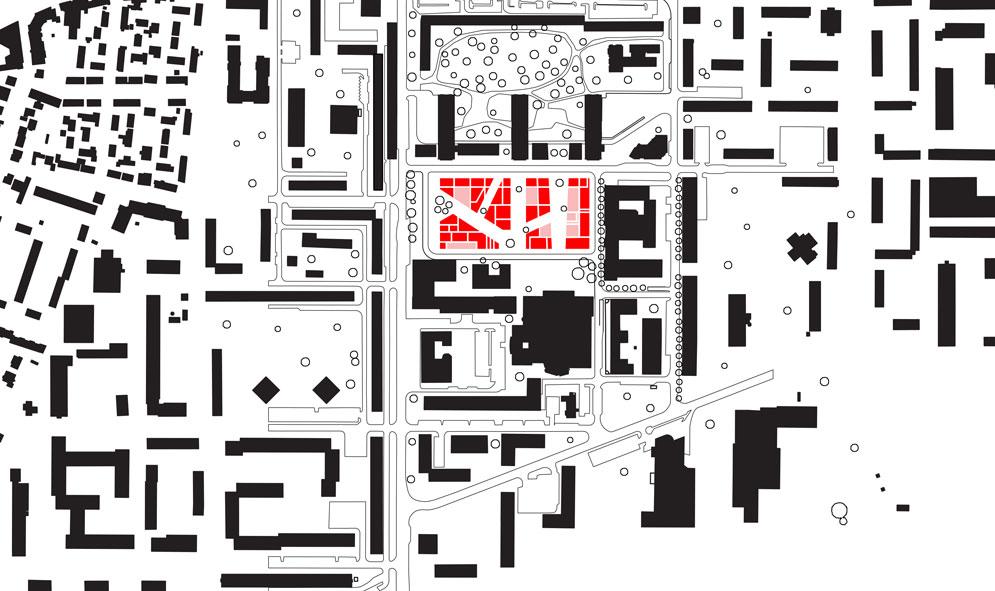 http://mikoustudio.com/wp-content/uploads/2012/11/7-Miks-logements-Massy.jpg