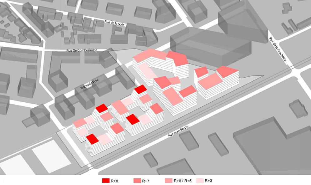 http://mikoustudio.com/wp-content/uploads/2012/11/7-miks-amenagement-urbain-carre-de-soie-diag.jpg