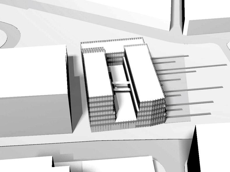 http://mikoustudio.com/wp-content/uploads/2012/11/7-miks-bureaux-urssaf.jpg