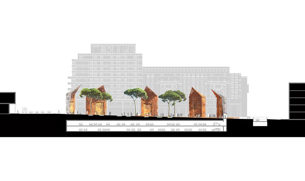 http://mikoustudio.com/wp-content/uploads/2012/11/7-miks-place-florence-fez-diag.jpg
