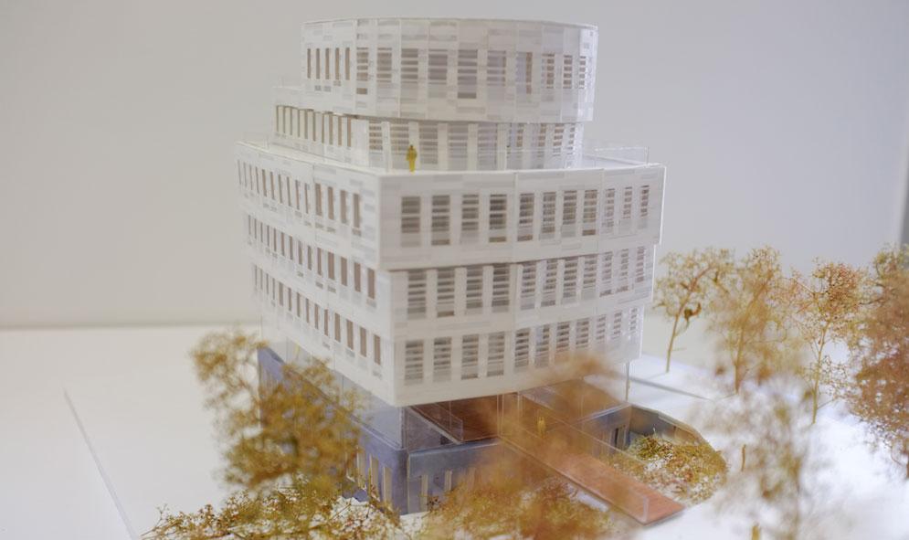 http://mikoustudio.com/wp-content/uploads/2012/11/8-Miks-bureaux-Boulogne-Maq.jpg