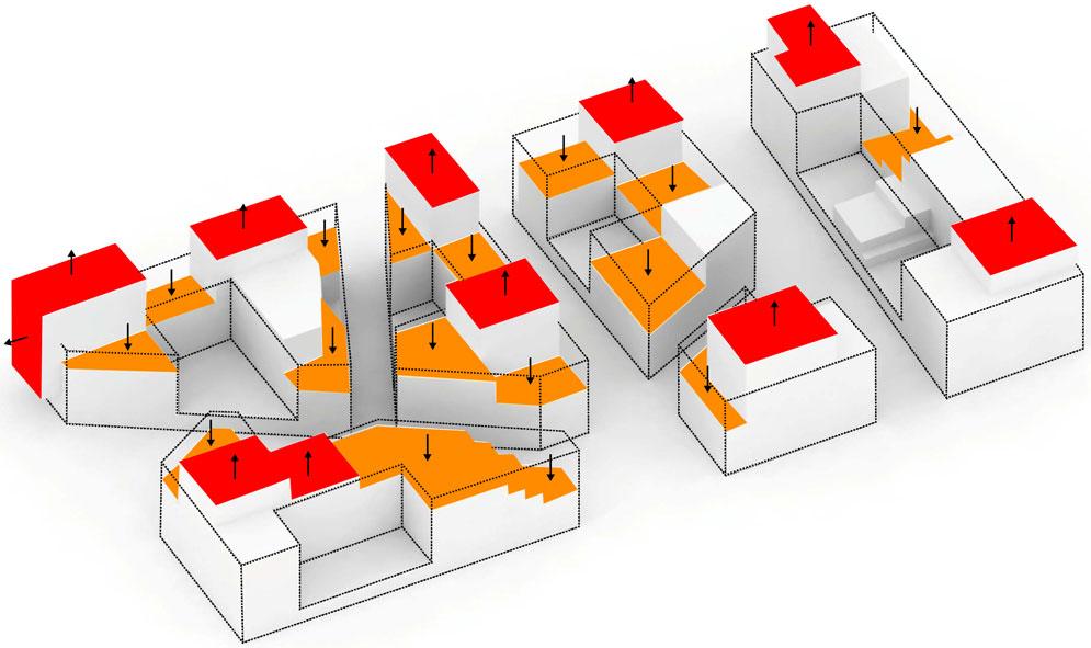 http://mikoustudio.com/wp-content/uploads/2012/11/8-Miks-logements-Massy-.jpg