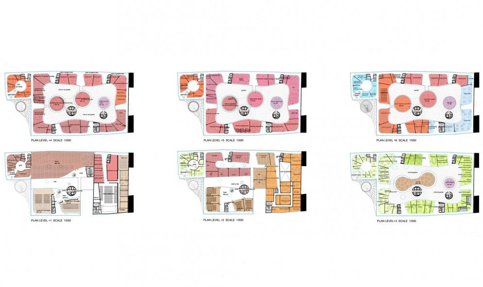http://mikoustudio.com/wp-content/uploads/2012/11/8-miks-academie-des-arts-diag-995x591.jpg