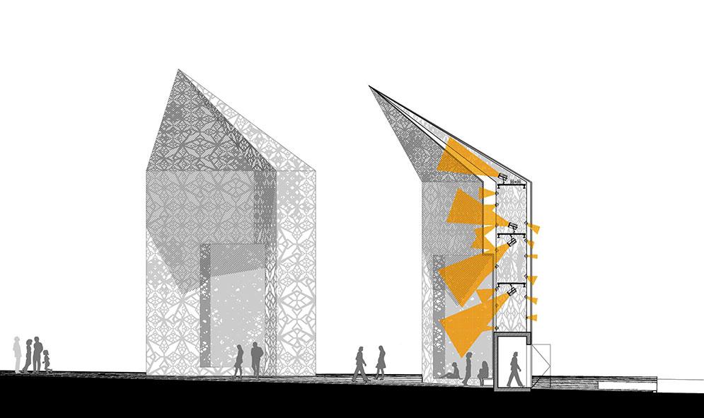 http://mikoustudio.com/wp-content/uploads/2012/11/8-miks-place-florence-a-fez-diag.jpg