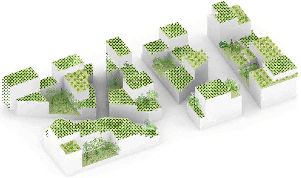 http://mikoustudio.com/wp-content/uploads/2012/11/9-Miks-logements-Massy.jpg