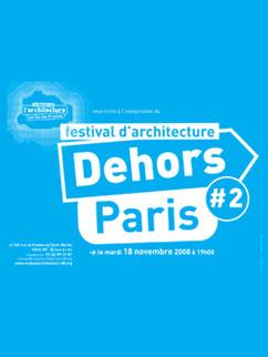 http://mikoustudio.com/wp-content/uploads/2012/11/Dehors-Paris-II+.jpg