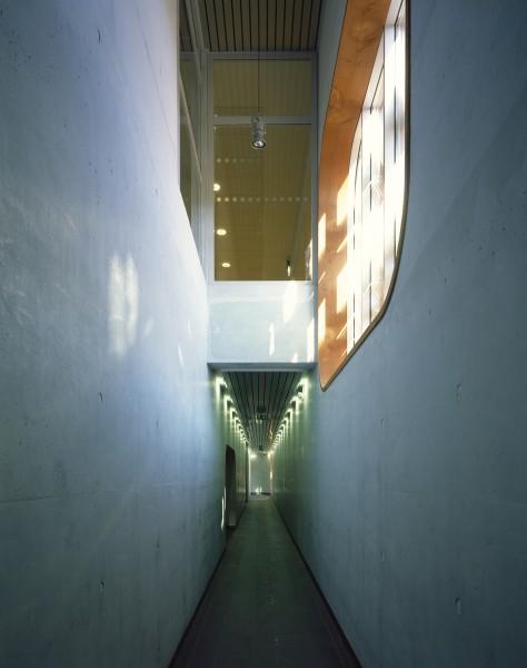 http://mikoustudio.com/wp-content/uploads/2012/11/Mikou-Piscine-21-474x600.jpg