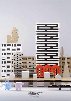 http://mikoustudio.com/wp-content/uploads/2012/11/arsenal_2604201010542600+.jpg
