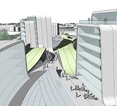 http://mikoustudio.com/wp-content/uploads/2013/07/EDUC_Techno_web.jpg