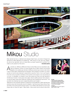 http://mikoustudio.com/wp-content/uploads/2014/03/IDEAT_HS_ARCHI3_HOME.jpg