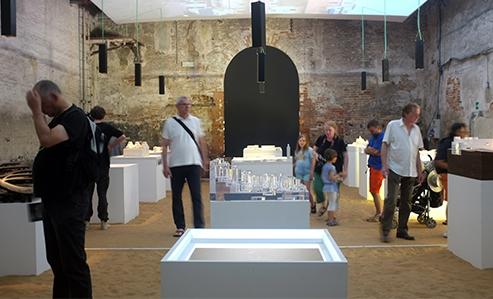 http://mikoustudio.com/wp-content/uploads/2014/06/biennale_HOME_NEW1.jpg