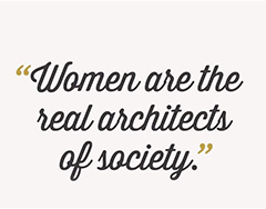 http://mikoustudio.com/wp-content/uploads/2016/04/women-architects240.jpg
