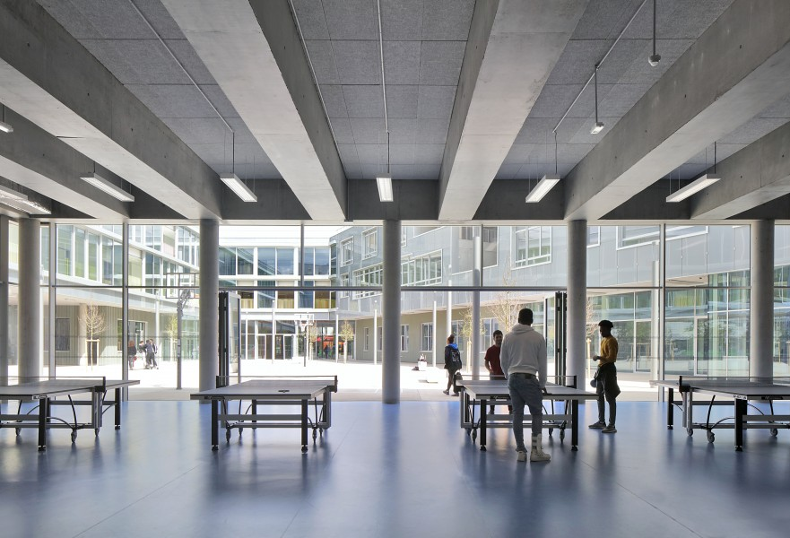 http://mikoustudio.com/wp-content/uploads/2016/06/01-Lycée-Boulogne-Billancourt--881x600.jpg
