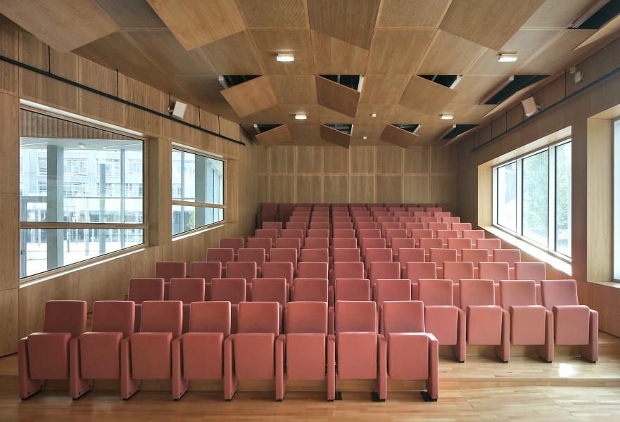 http://mikoustudio.com/wp-content/uploads/2016/06/039-Lycée-Boulogne-Billancourt--881x600.jpg