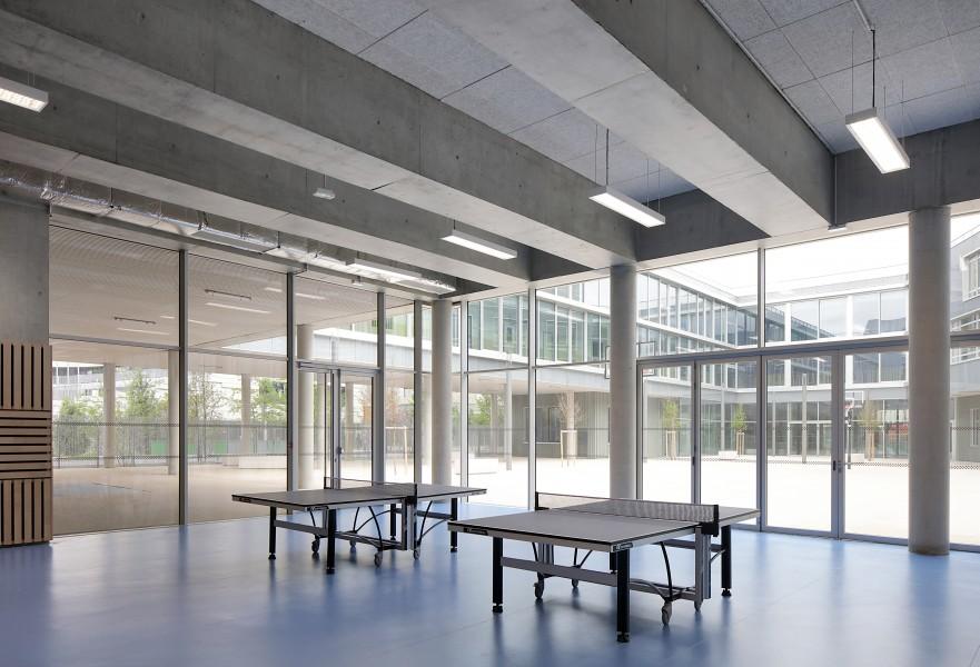 http://mikoustudio.com/wp-content/uploads/2016/06/05-Lycée-Boulogne-Billancourt--881x600.jpg