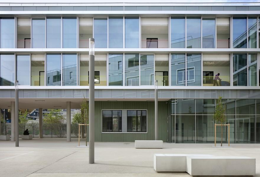 http://mikoustudio.com/wp-content/uploads/2016/06/056-Lycée-Boulogne-Billancourt--881x600.jpg