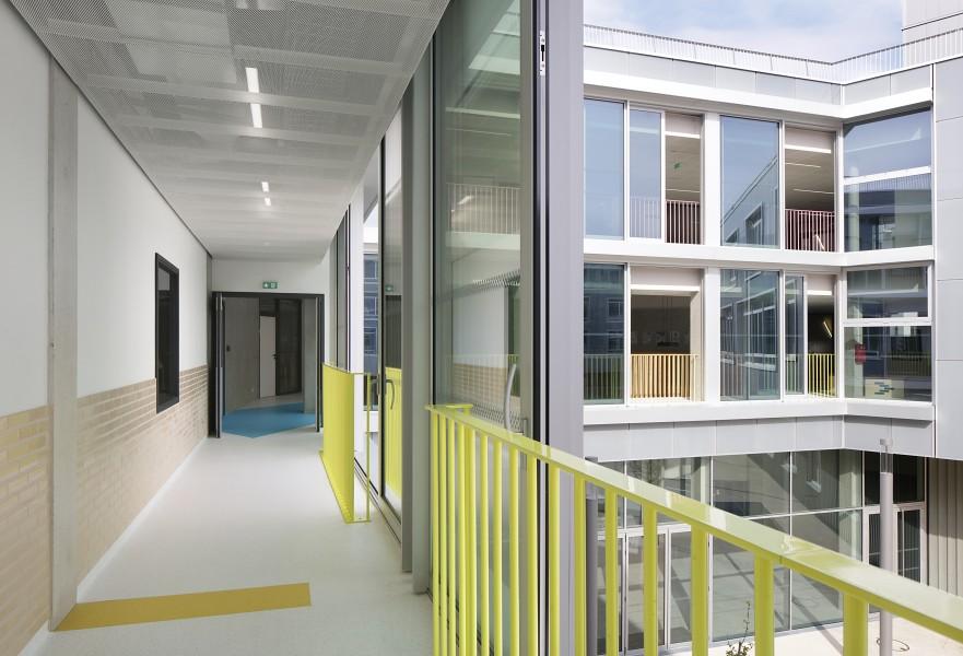 http://mikoustudio.com/wp-content/uploads/2016/06/084-Lycée-Boulogne-Billancourt--881x600.jpg