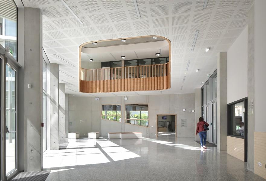 http://mikoustudio.com/wp-content/uploads/2016/06/09-Lycée-Boulogne-Billancourt--881x600.jpg
