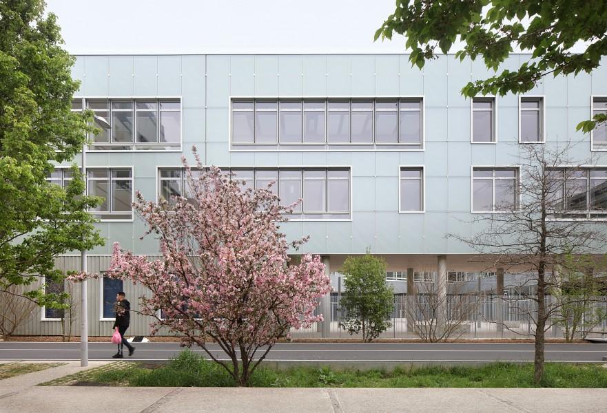 http://mikoustudio.com/wp-content/uploads/2016/06/13-Lycée-Boulogne-Billancourt--881x600.jpg