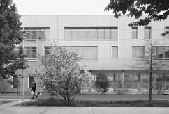 http://mikoustudio.com/wp-content/uploads/2016/06/13-Lycée-Boulogne-Billancourt-NB-Thumbnail-1-242x164.jpg