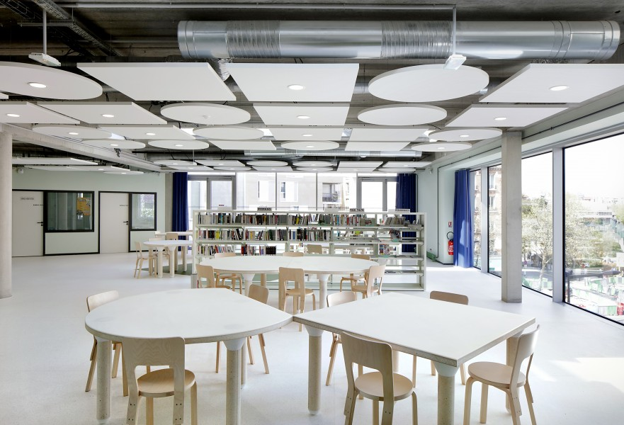 http://mikoustudio.com/wp-content/uploads/2016/06/146-Lycée-Boulogne-Billancourt--881x600.jpg