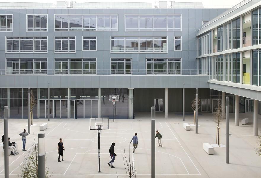http://mikoustudio.com/wp-content/uploads/2016/06/16-Lycée-Boulogne-Billancourt--881x600.jpg