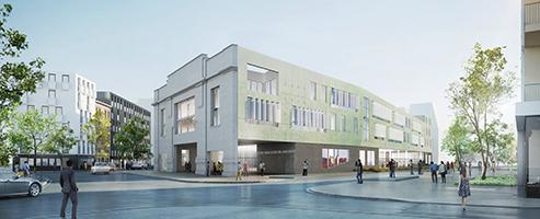 http://mikoustudio.com/wp-content/uploads/2016/06/Lycée-Boulogne-Mikou-Parvis493.jpg