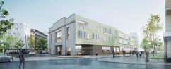 http://mikoustudio.com/wp-content/uploads/2016/06/Lycée-Boulogne-Mikou-Parvis4931-242x98.jpg