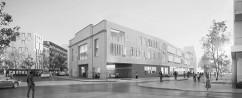 http://mikoustudio.com/wp-content/uploads/2016/06/Lycée-Boulogne-Mikou-Parvis493Nb-242x98.jpg