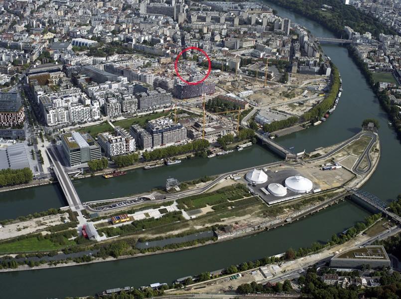 http://mikoustudio.com/wp-content/uploads/2016/06/Photo-aerienne-cercle-rouge-995px-805x600.jpg