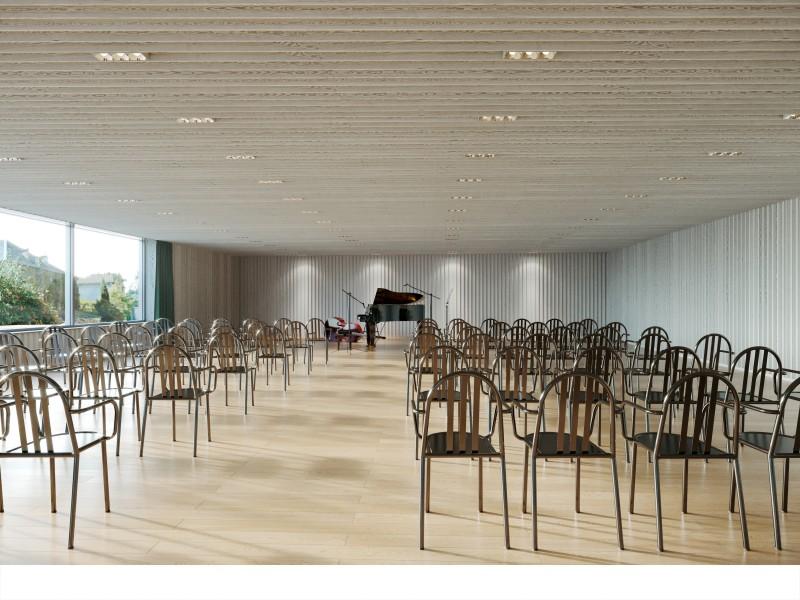 http://mikoustudio.com/wp-content/uploads/2016/07/BALSANEO-salle-de-musique-800x600.jpg