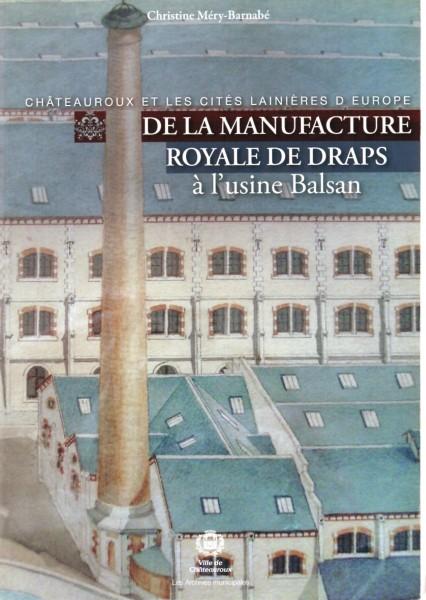 http://mikoustudio.com/wp-content/uploads/2016/07/Cités-Lainières-Manufacture-royale-et-Usine-BALSAN-Christine-MÉRY-BARNABÉ-2010-426x600.jpg