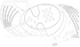 http://mikoustudio.com/wp-content/uploads/2016/07/logo-présentation.jpg