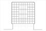 http://mikoustudio.com/wp-content/uploads/2016/12/facade-logo-PICTO.jpg