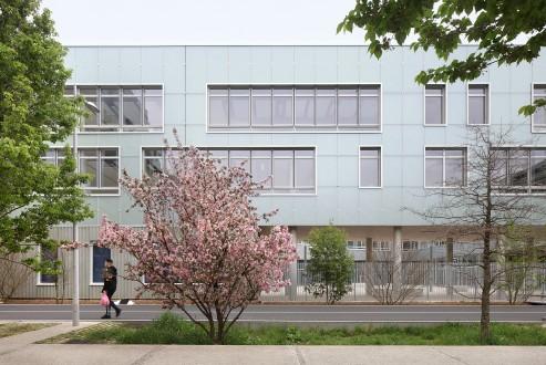 http://mikoustudio.com/wp-content/uploads/2017/04/13-Lycée-Boulogne-Billancourt--493x330.jpg