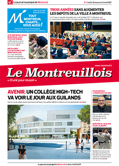 http://mikoustudio.com/wp-content/uploads/2017/04/Le-Montreuillois-Avril-2017-n°31-1.jpg