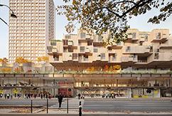 http://mikoustudio.com/wp-content/uploads/2017/04/Reinventer-Paris-Les-Allées-Perchées-Média2421.jpg