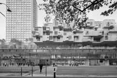 http://mikoustudio.com/wp-content/uploads/2019/02/Reinventer-Paris-Les-Allées-Perchées-Média-nb1-242x162.jpg