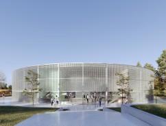 http://mikoustudio.com/wp-content/uploads/2020/07/Vue_Exterieure_Nouvelle-piscine-BRUAY1-242x185.jpg