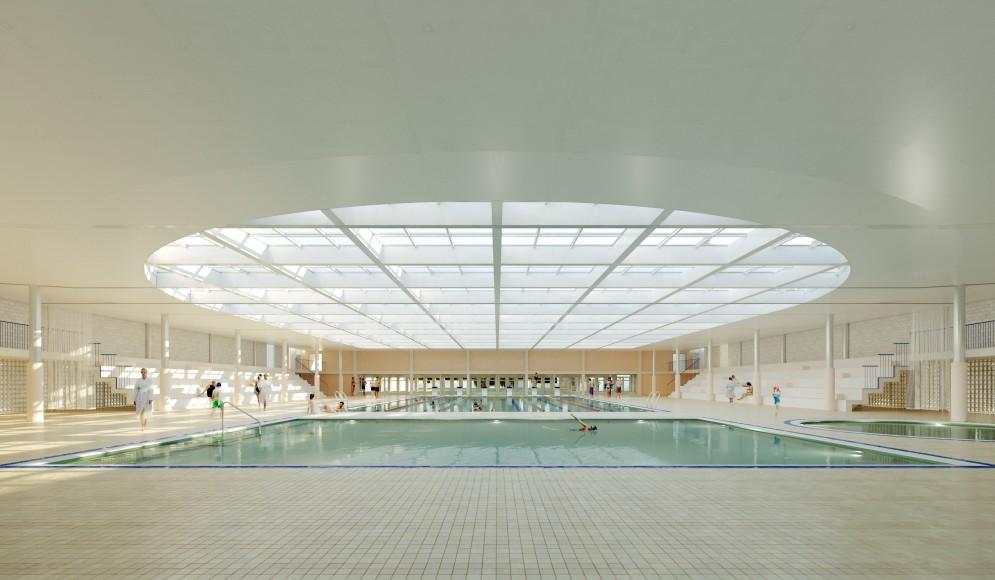 http://mikoustudio.com/wp-content/uploads/2020/07/Vue_Interieure_Nouvelle-piscine-BRUAY-995x580.jpg