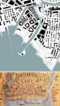 http://mikoustudio.com/wp-content/uploads/2020/08/AGGLOLAC-WEB-22-242x428.jpg