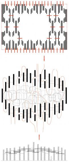 http://mikoustudio.com/wp-content/uploads/2020/08/HONG-KONG_1-242x569.jpg