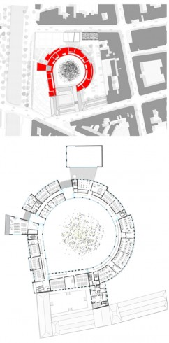 http://mikoustudio.com/wp-content/uploads/2020/08/ROUBAIX_12-242x490.jpg