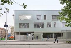 http://mikoustudio.com/wp-content/uploads/2020/09/003-Lycée-Boulogne-Billancourt--242x164.jpg