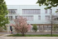 http://mikoustudio.com/wp-content/uploads/2020/09/008-Lycée-Boulogne-Billancourt--242x164.jpg