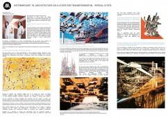 http://mikoustudio.com/wp-content/uploads/2020/09/AFFICHE-AA1-242x170.jpg