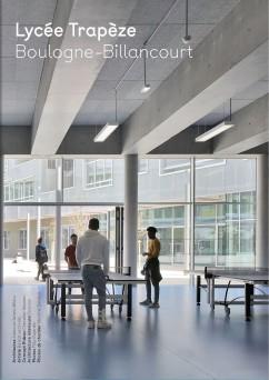 http://mikoustudio.com/wp-content/uploads/2020/09/MIKOU-Lycée-Trapèze-Vdef-2-242x342.jpg